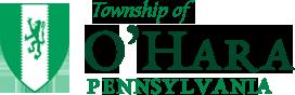 O'Hara Township, PA